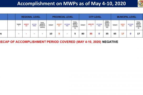 mayaccomplishment129B32A1E3-EC5E-AB79-ECC4-B88144A53DD6.jpg